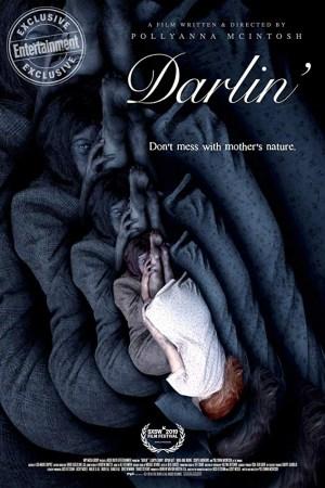 Darlin (2019)